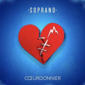 Coeurdonnier