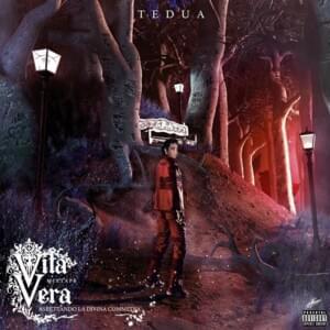 Vita Vera