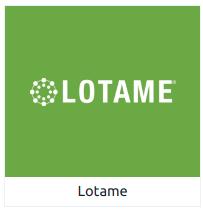 lotame-tile