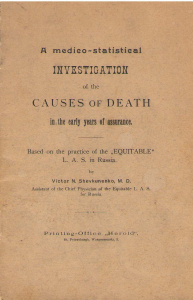 Causes_of_Death