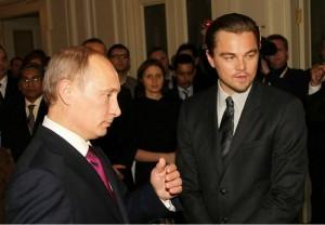 Putin_DiCaprio