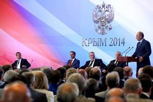 Krym-2014