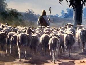 Dobriy_pastir