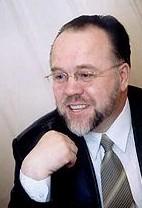 Александр Жмыриков