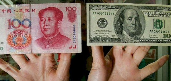 us_china_currency