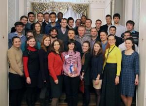 St.Petersburg-consensus-1