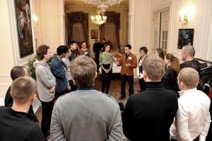 St.Petersburg-consensus-2