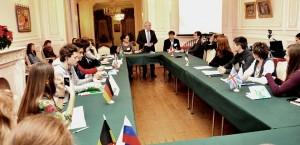 St.Petersburg-consensus-4