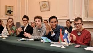 St.Petersburg-consensus-5