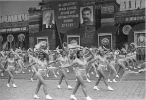 Parade-of-the-athletes2