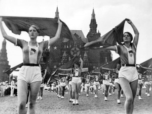 Parade-of-the-athletes3