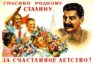 Thanks-to-Stalin