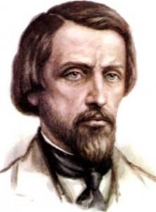 Belinsky