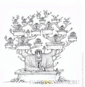 Genealogicheskoe-drevo