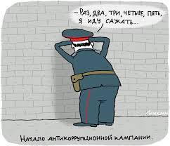 Start-of-anti-corruption