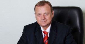 В.А.Ефимов