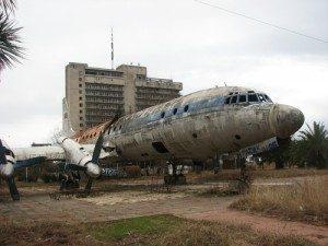 devastation-2