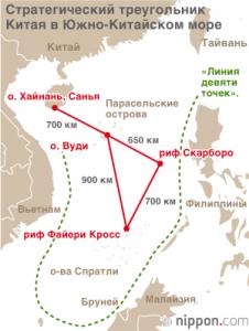 d00190ru_map
