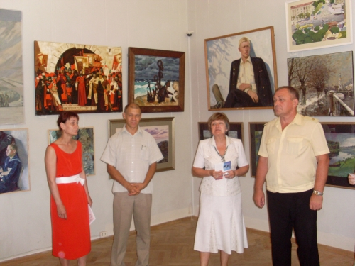 opening-of-exhibition.jpg