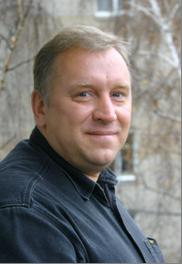 vostrikov.png