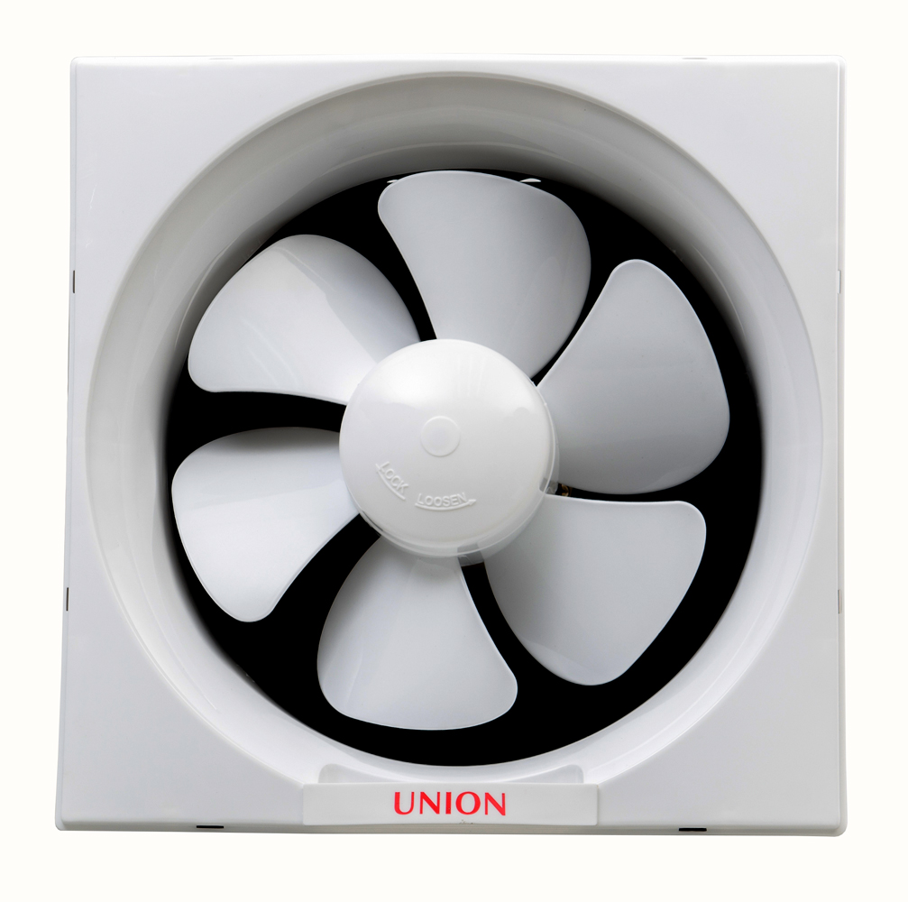 Regular Exhaust Fan