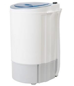 Spin Dryer and Tumble dryer
