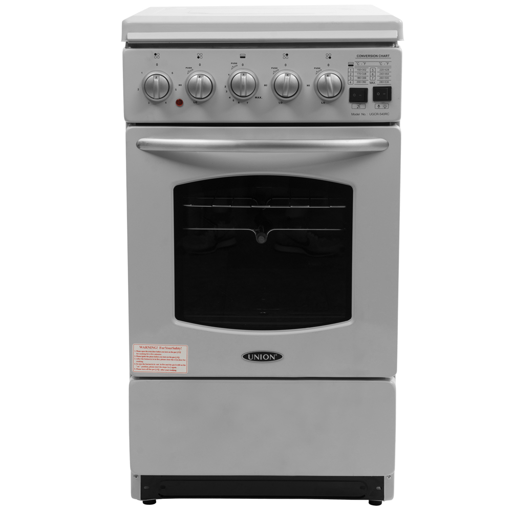Ugcr 540 Ugcr 540bk Union Philippines Home Appliances