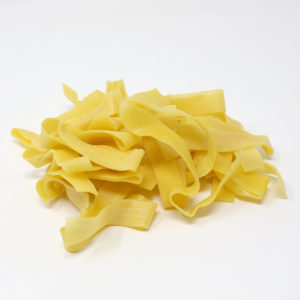 Pappardelle 500gr