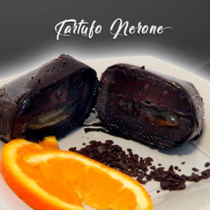 typical south tartufo nerone1