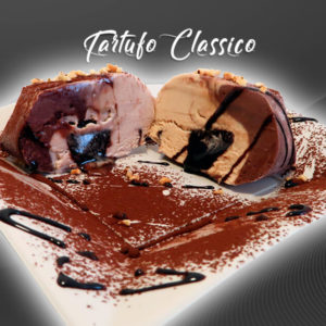 typical south tartufo classic1