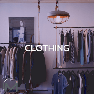80524170-clothing.png