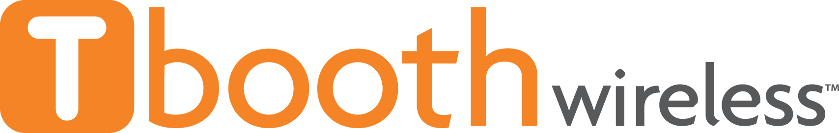 Glentel - Tbooth