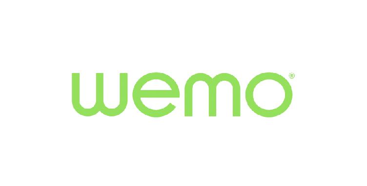 Belkin/Wemo