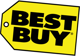 Best Buy (CA_FR)