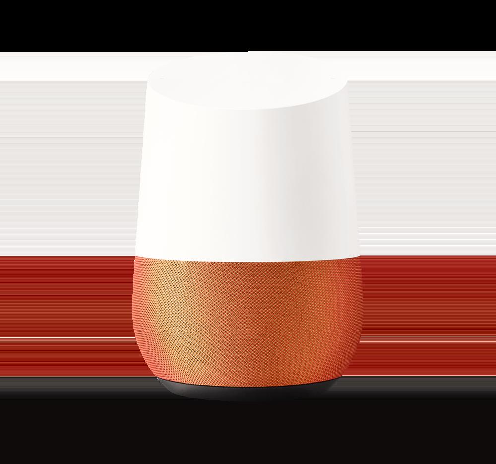 Google Home Design google home – madegoogle