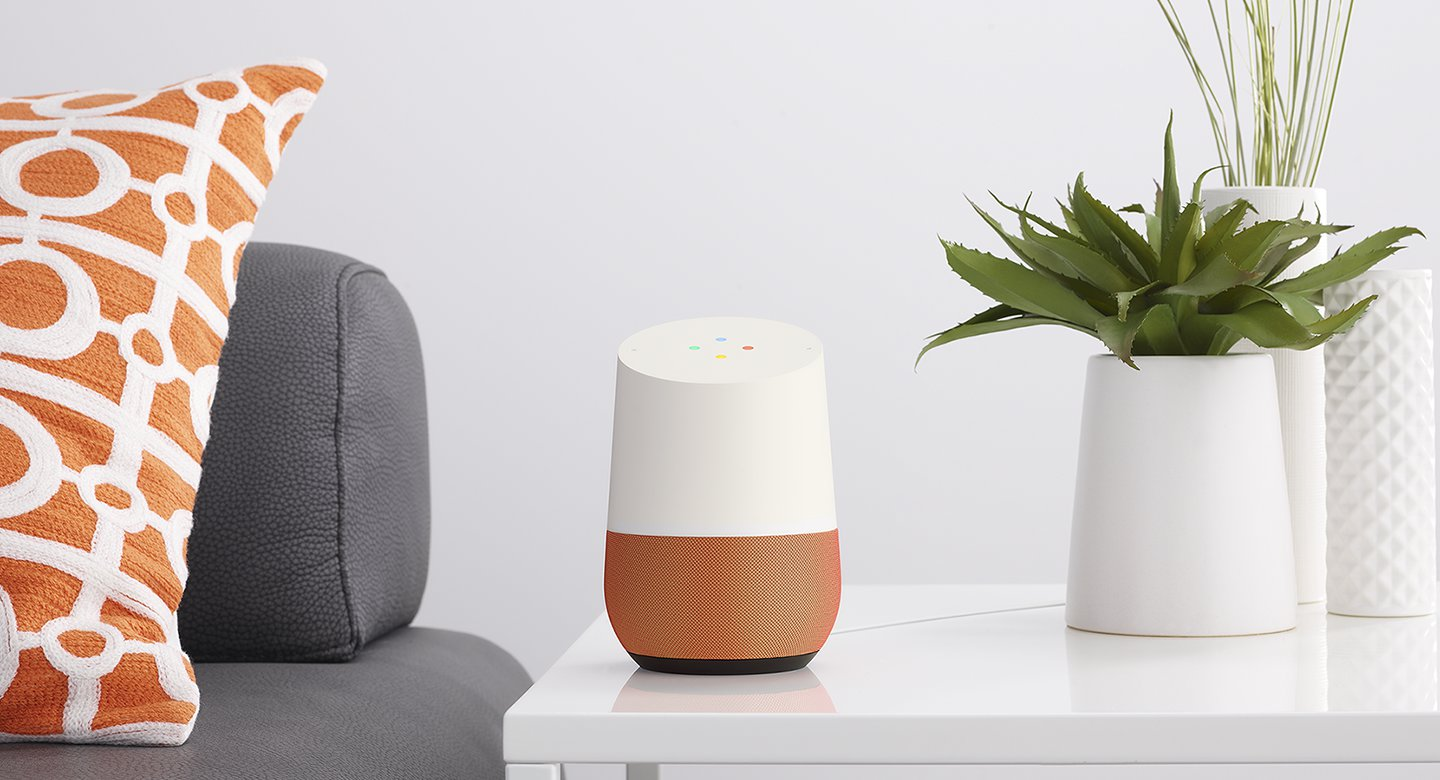 Google Home Decor Best Google Home Decor  Home Decor Inspiration