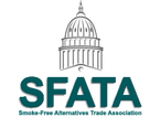 sfata_logo_resized_for_header.png