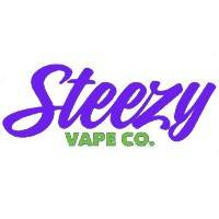 Steezy Vape Co.