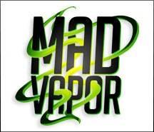 Mad Vapor