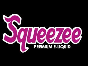 Squeezee