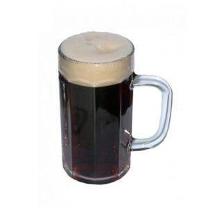 Mad Vapor, Root Beer