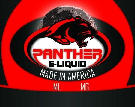 Panther, RY4