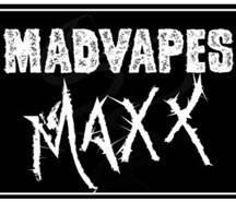 Madvapes Maxx