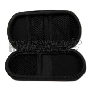 Small eGo Carrying Case