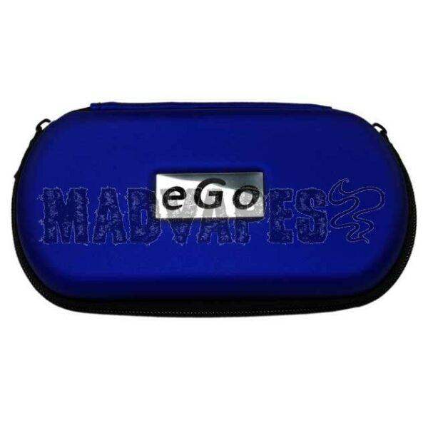 Medium eGo Carrying Case