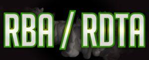 RDA / RDTA