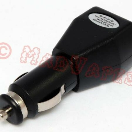 2 amp Car to USB Adapter