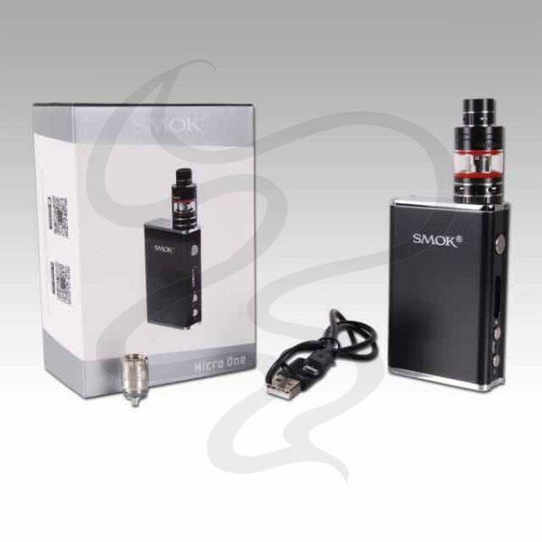 Smok Micro One Kit