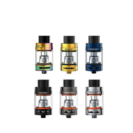 Smok Tech TFV8 Big Baby Tank