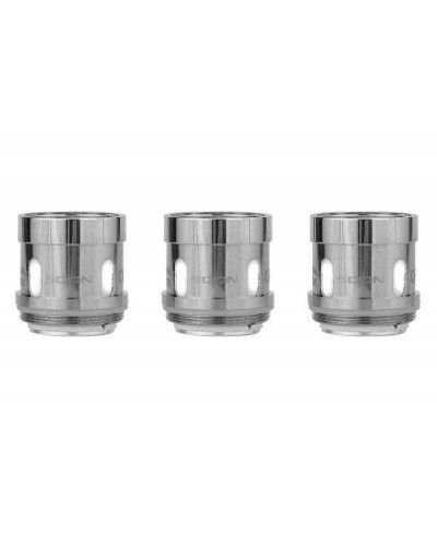 Innokin Scion Replacement Coils, 3 Pack